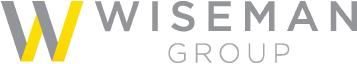 twg-crisp-horizontal-logo.png