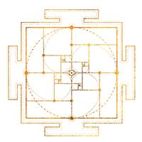 golden-ration-yantra-eye.jpg