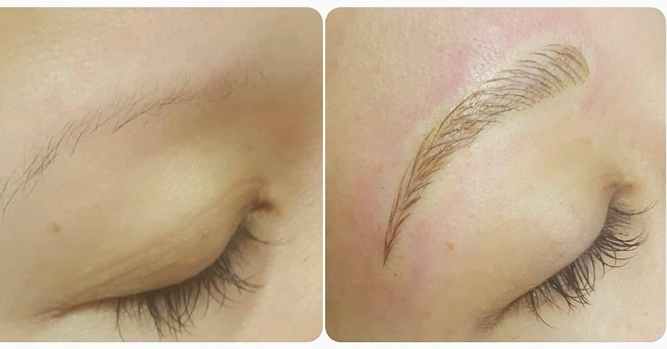 Eyebrows - Microblading.jpg
