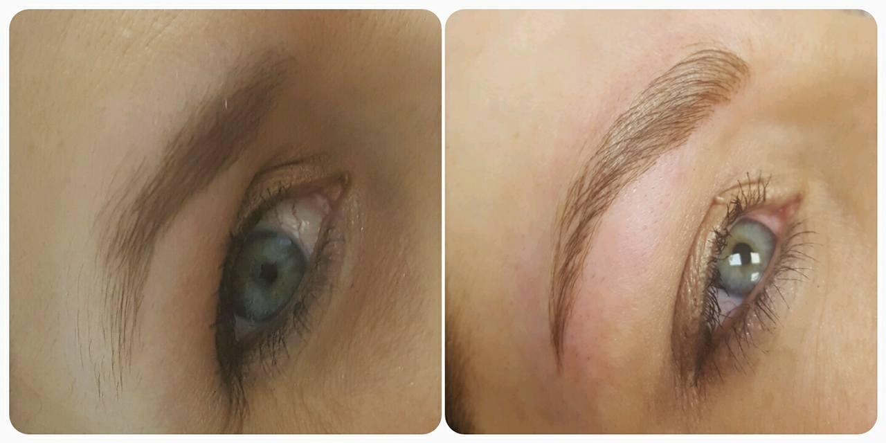 Eyebrows 1.jpg