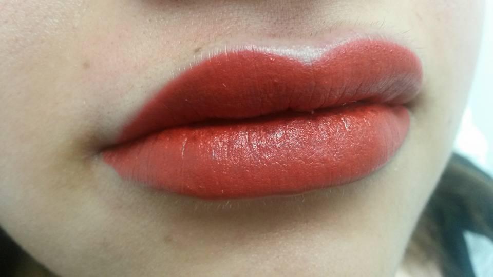 Lips 5.jpg