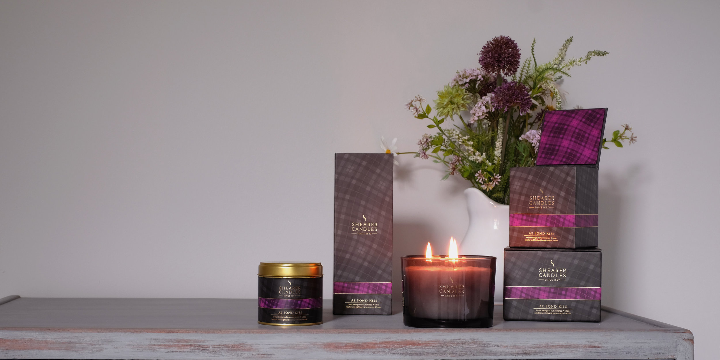 Shearer Candles Highland Collection - Ae Fond Kiss .jpg