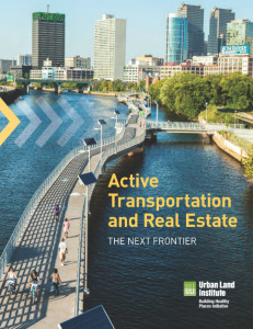 Active-Transportation-and-Real-Estate-231x300.jpg