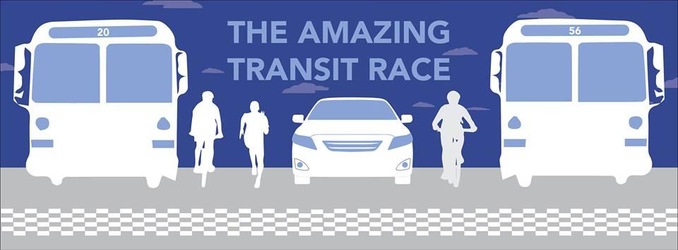 Transit Race.jpg
