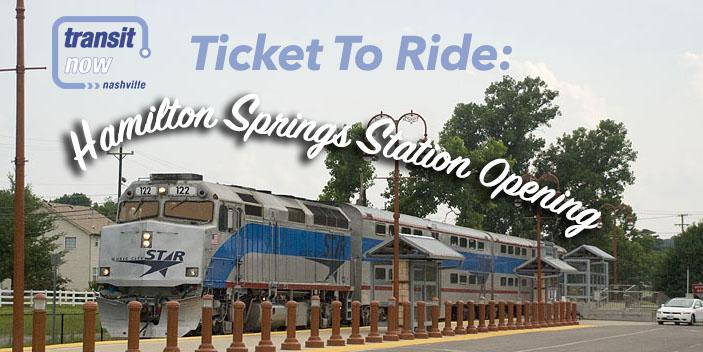 TTR-Hamilton+Station.jpg
