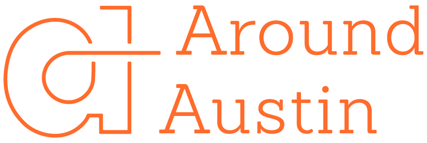 AroundAustin_Final_Orange-02.png