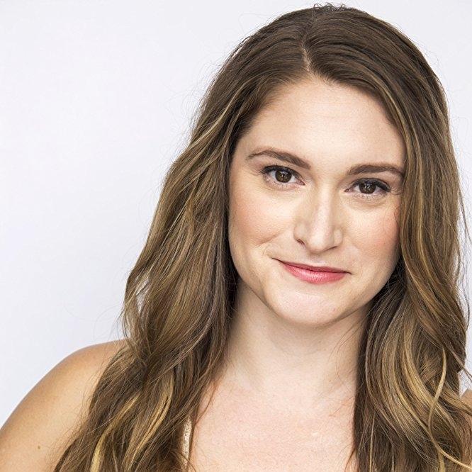 Jenna Doolittle.jpg