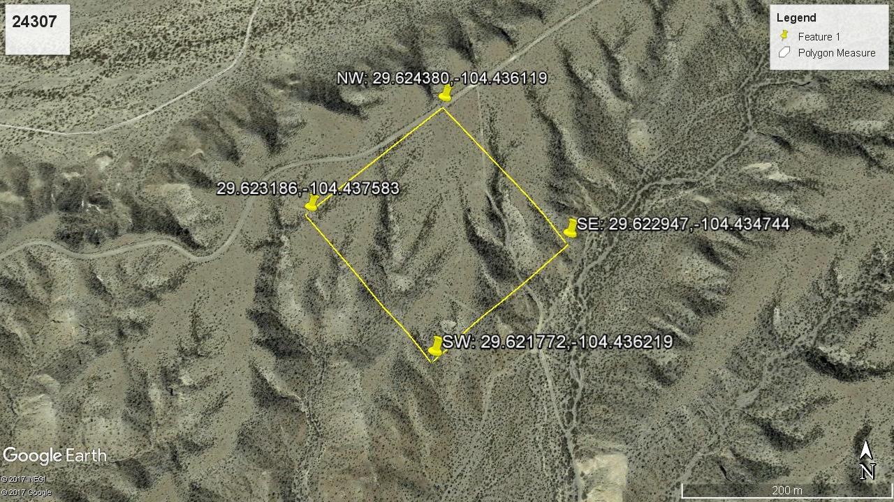 24307-ge-Aerial-1.jpg
