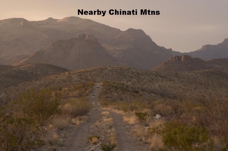 Chinati_Mtns-IMG_1375_800p.jpg