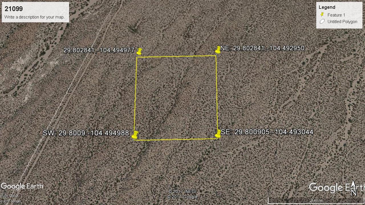 21099-ge-Aerial-1.jpg
