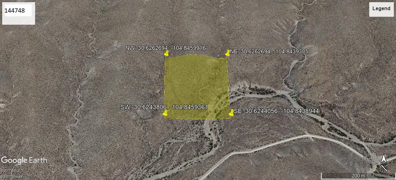 144747-ge-Aerial1.jpg