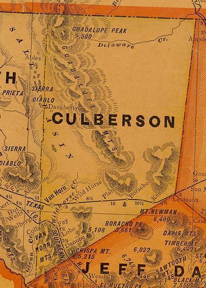 CulbersonCountyTX1920sMap.jpg
