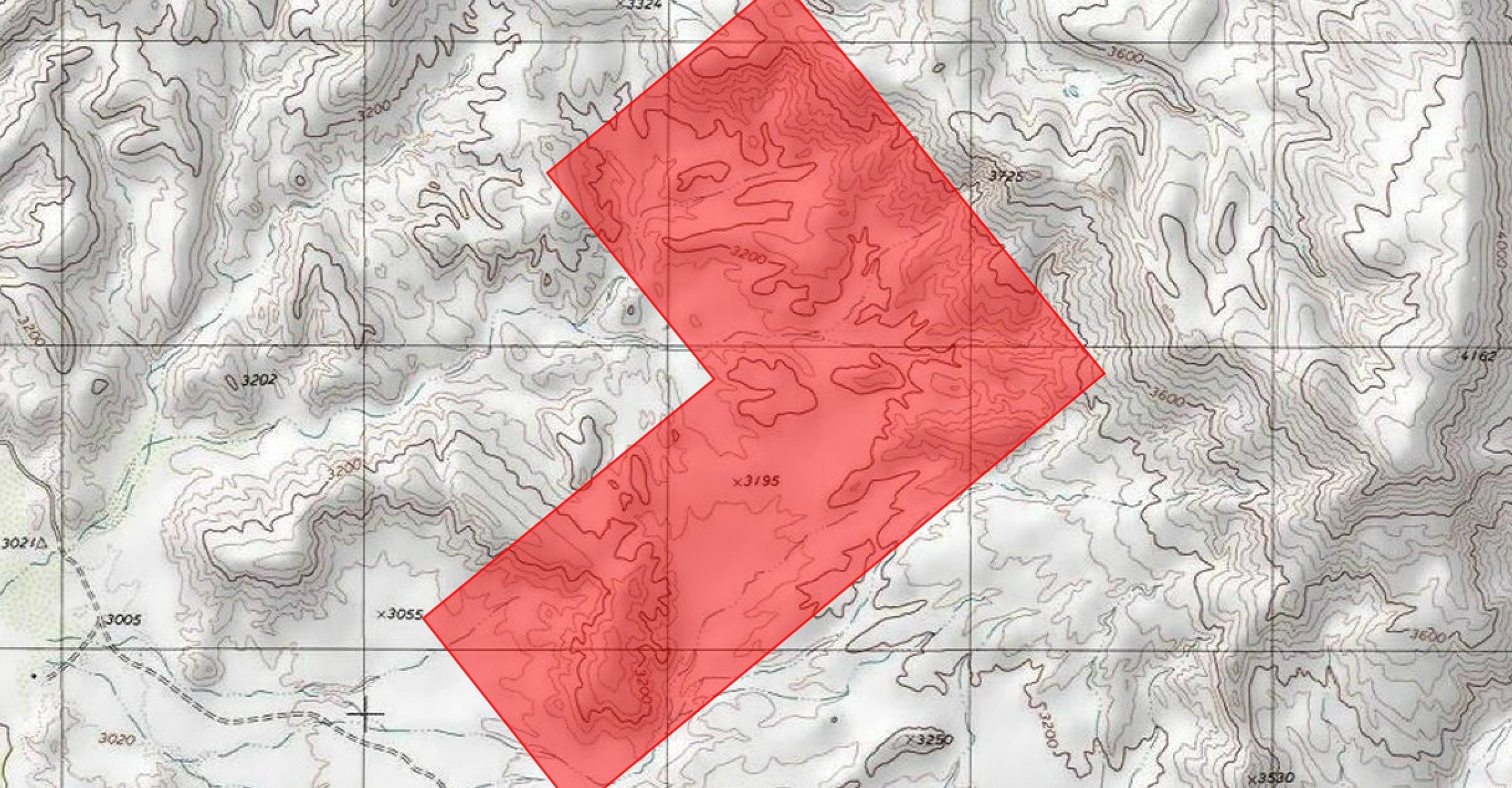Screenshot of Land & Lease Mapping Viewer (1).jpg