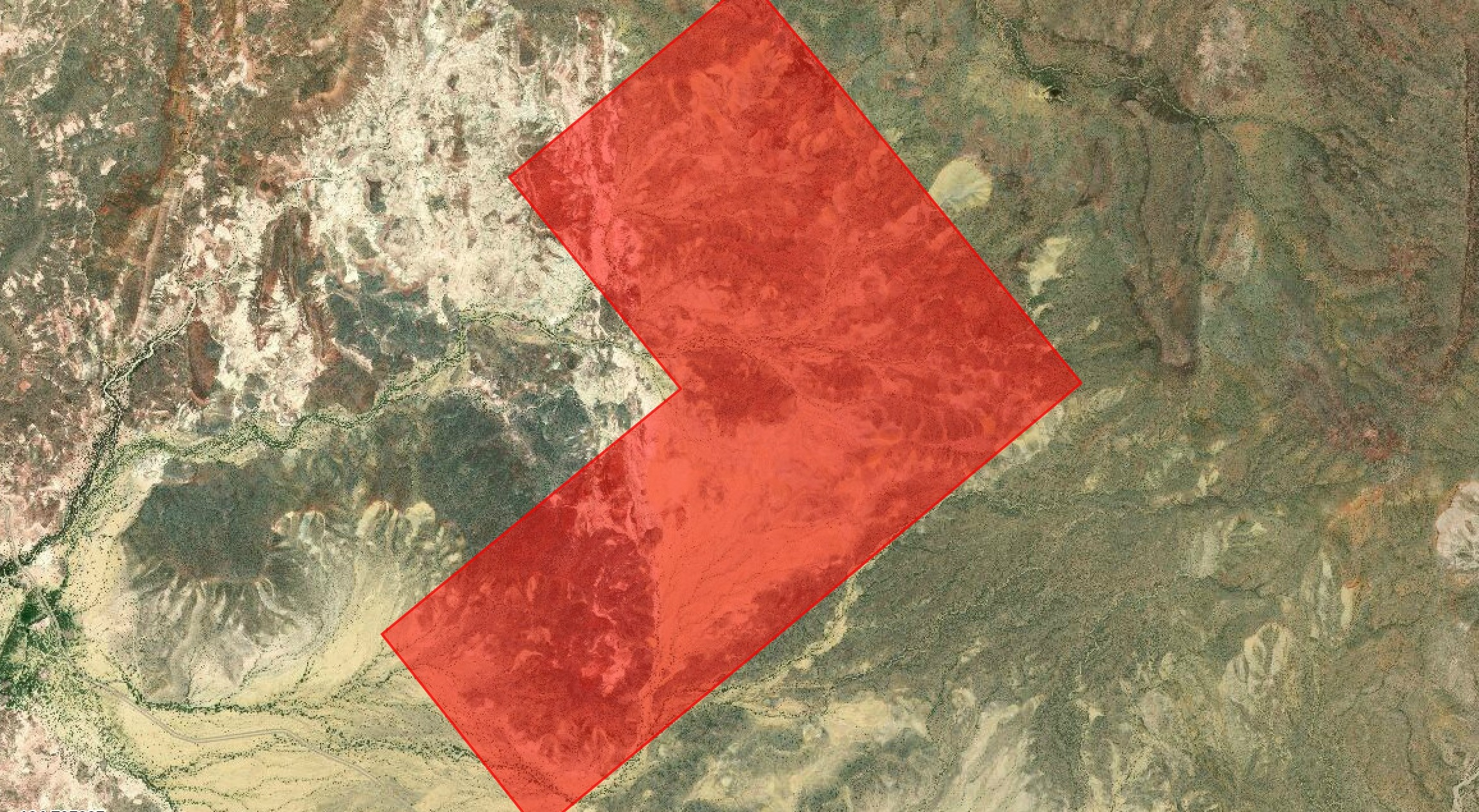 Screenshot of Land & Lease Mapping Viewer (2).jpg