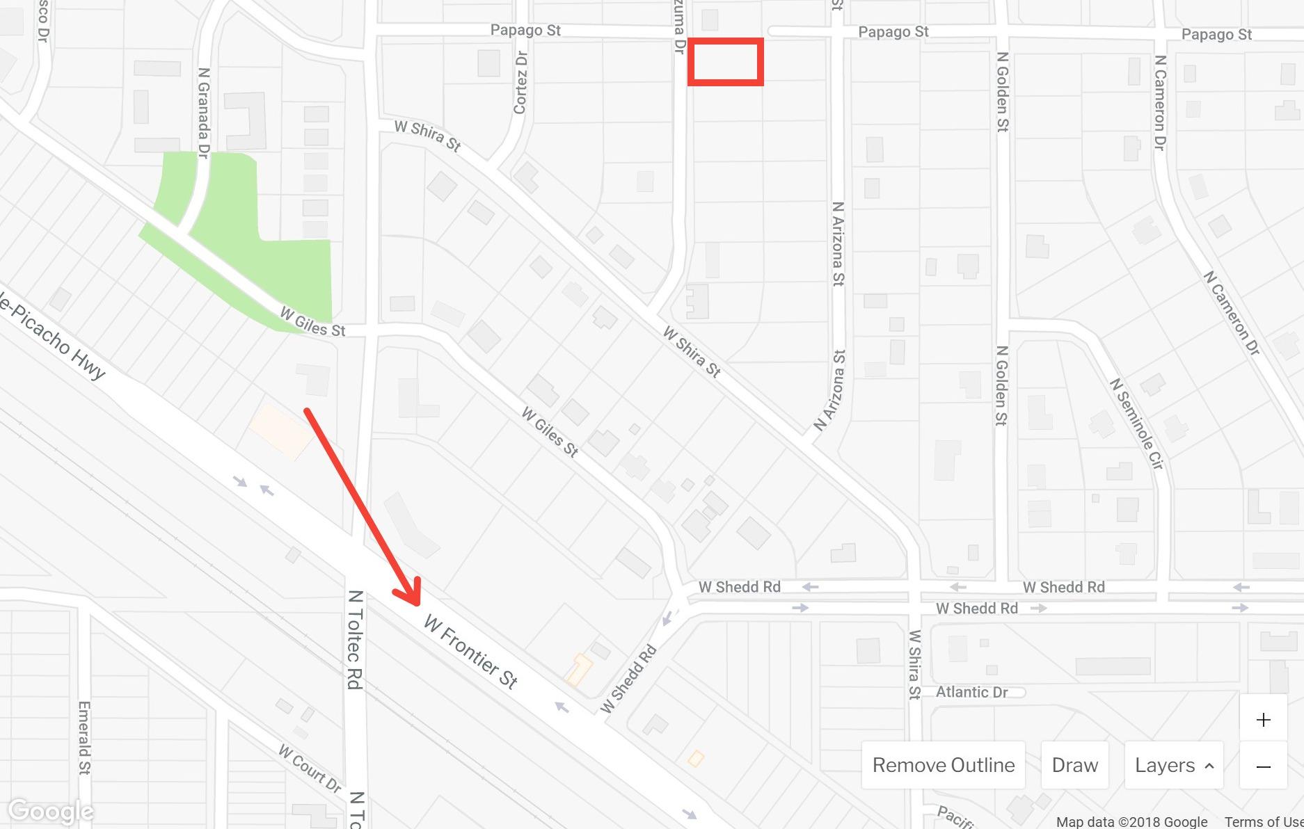 Screenshot of Toltec Arizona Valley, Eloy, AZ Real Estate & Homes for Sale _ Redfin (1).jpg