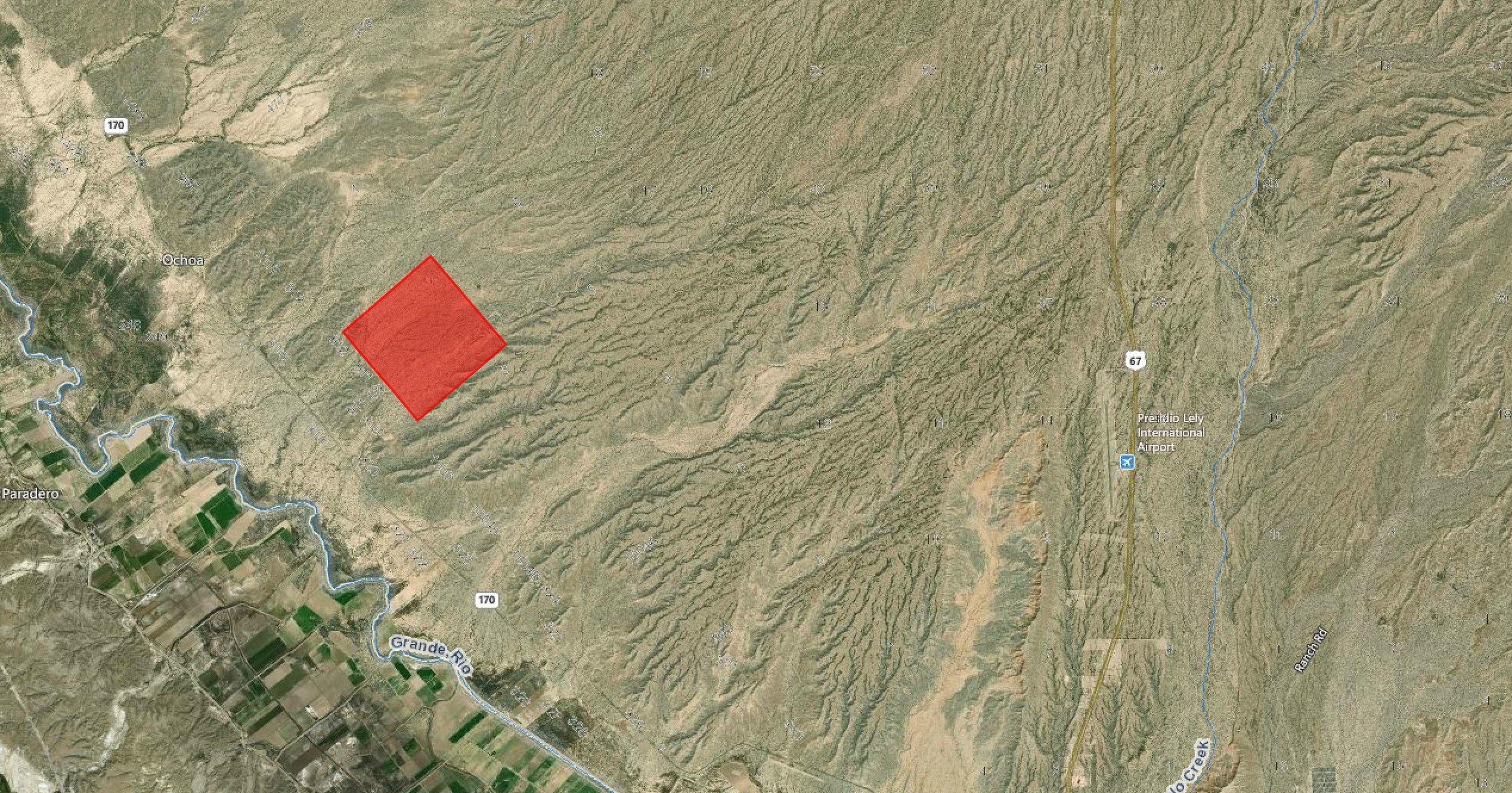 Screenshot of Land & Lease Mapping Viewer (8).jpg