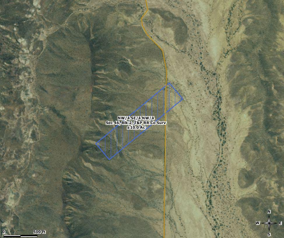 NWSENW_Sec 46_Blk2-Aerial.jpg