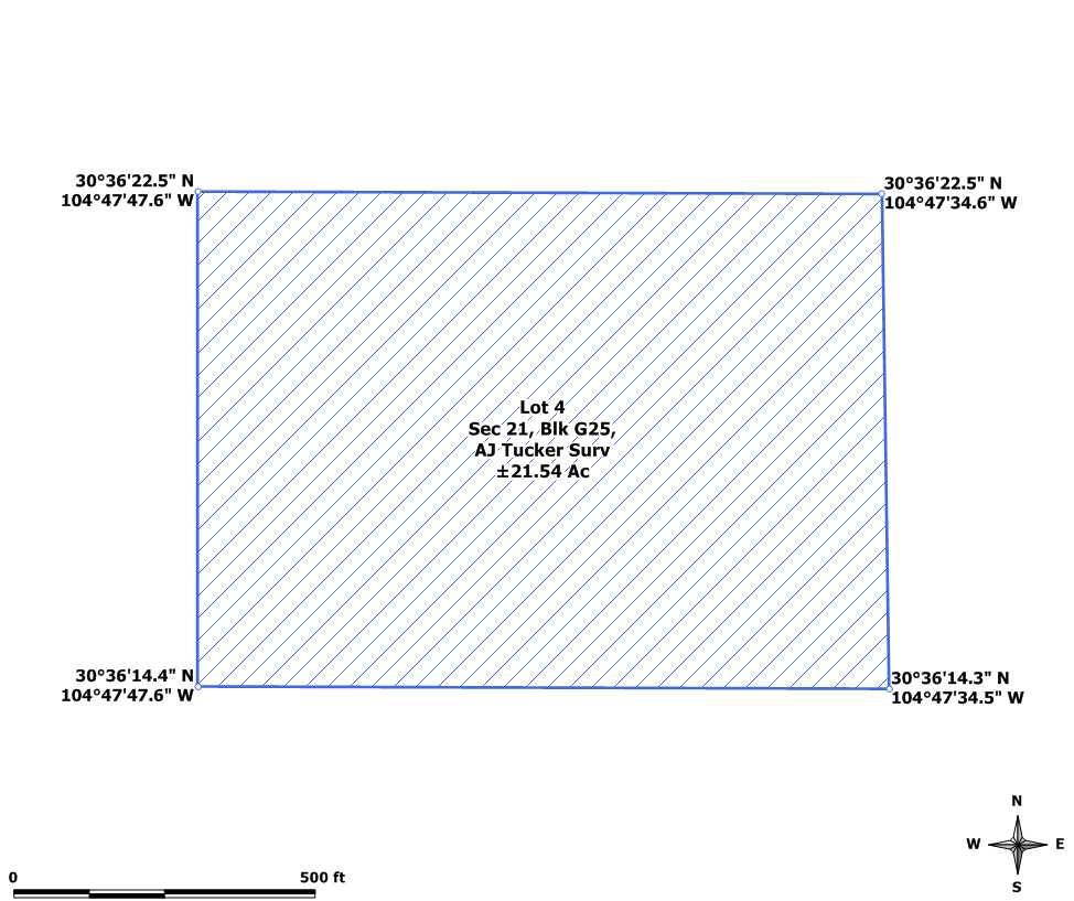 Lot4_Sec21_BlkG25-GPS.jpg