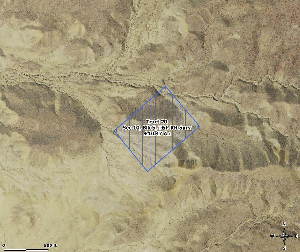 Lot20_Sec10_Blk5-Aerial.jpg