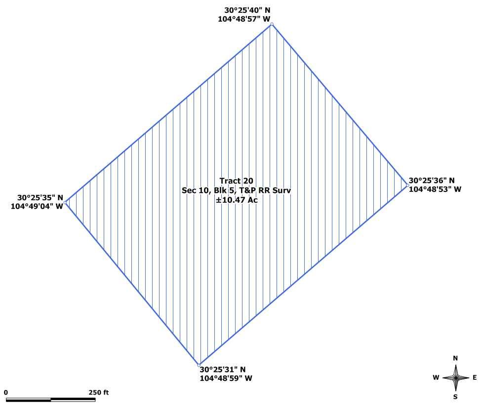 Lot20_Sec10_Blk5-GPS.jpg