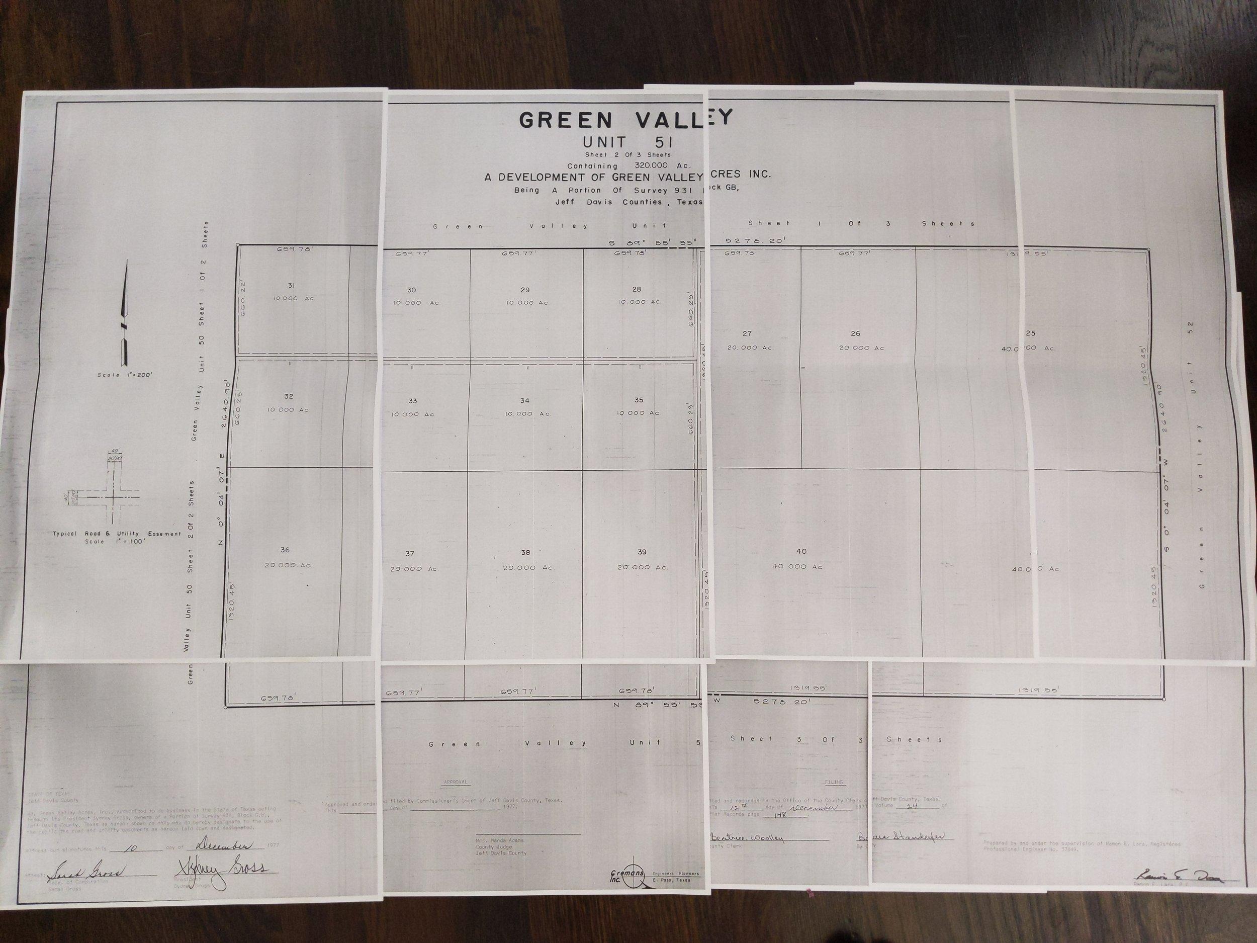GVA Unit 51.2.jpg