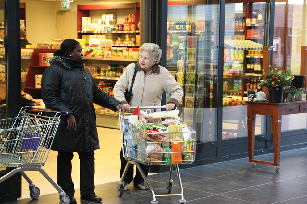 The-Supermarket.jpg