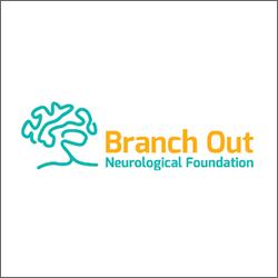 logo_branchOut.png