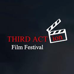 logo_thirdAction.png