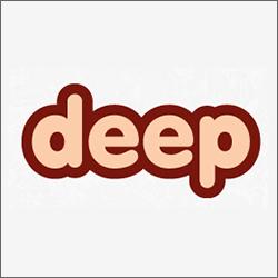 logo_deep.png