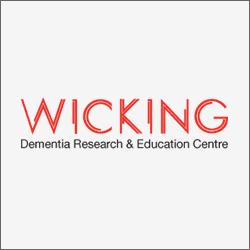 logo_wicking.png