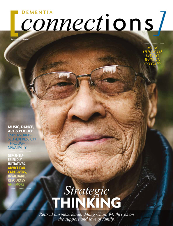 dementiaConnections_2018_summer.jpg