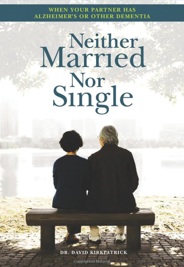 4books_neitherMarriedNorSingle.jpg