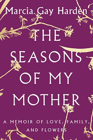 4books_the-seasons-of-my-mother.jpg