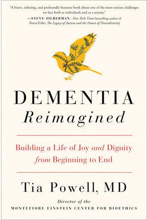4books_Dementia-Reimagined.jpg