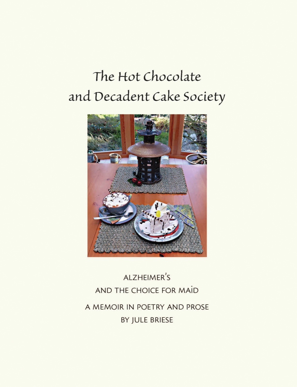 x.The+Hot+Chocolate+and+Decadent+Cake+Society+by+Jule+Briese.jpg