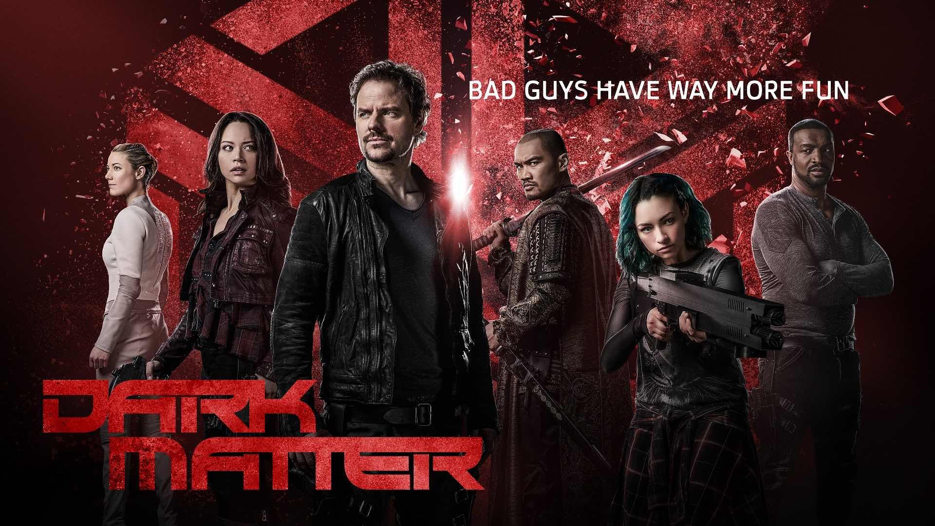 DarkMatter_Season-3.jpg