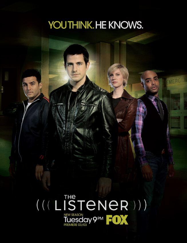 the-listener-season-04.png.jpeg