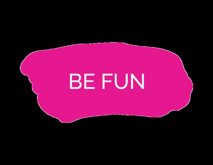 be-fun.png