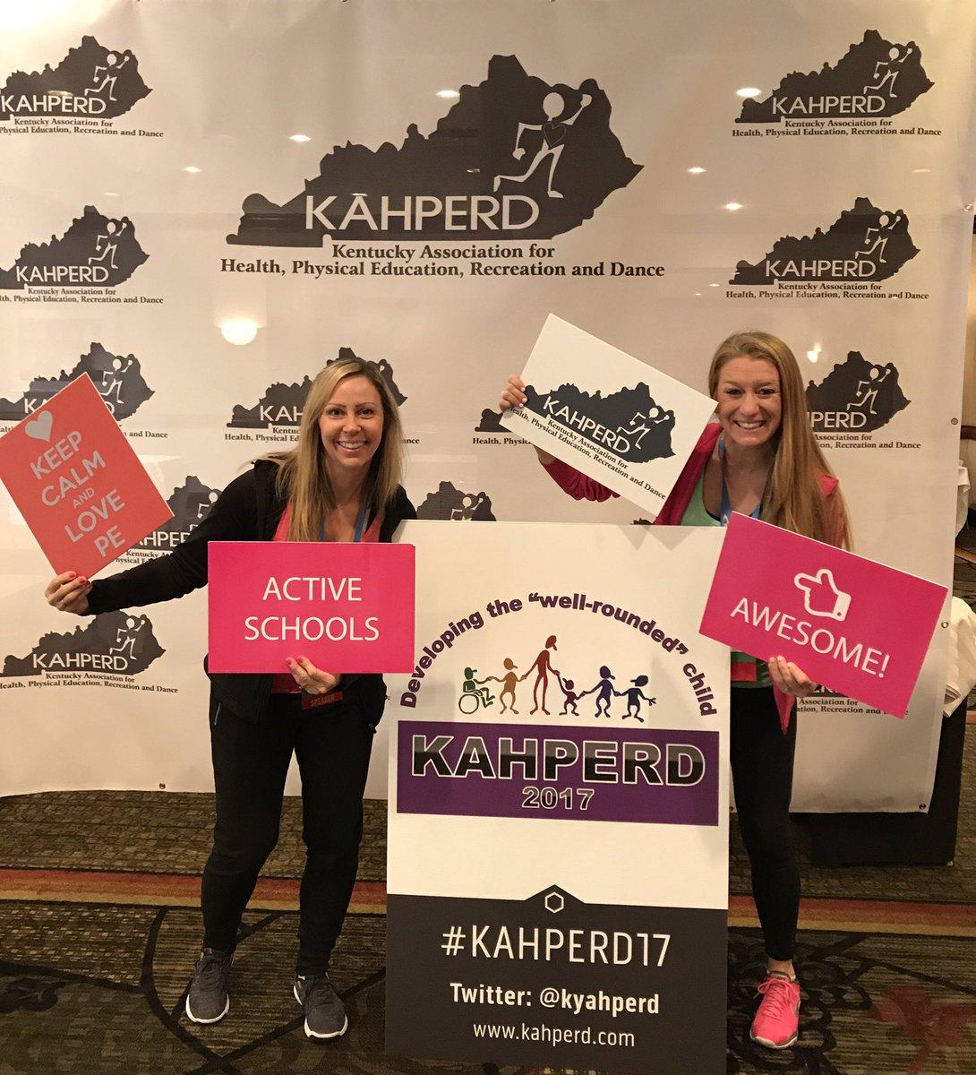 KAHPERD 2017 - 4.jpg
