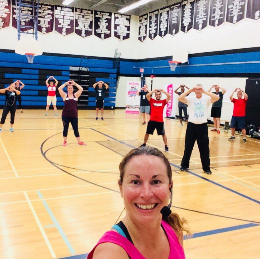 Carolyn Trepanier - Healthy Active Living Peel.jpg