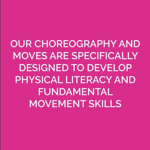 dancepl3y-choreography.png