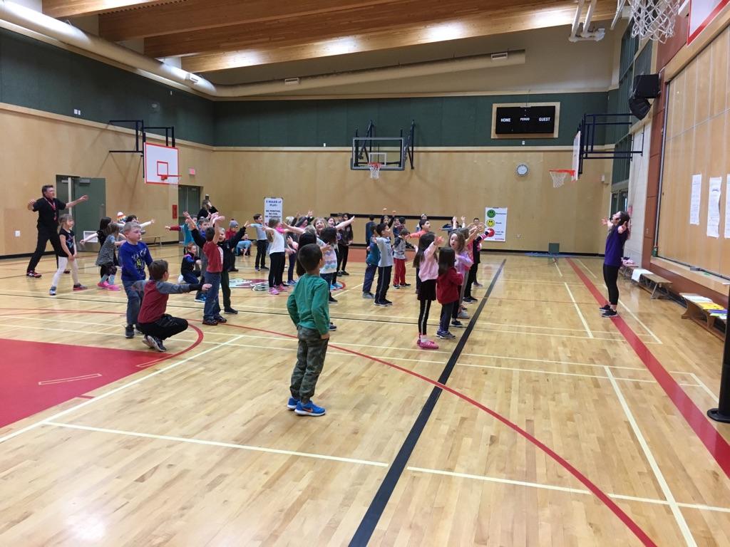 Shine Kids Fitness - DP School Program 2.jpg