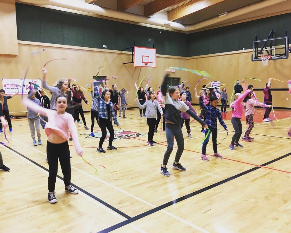 USED Shine Kids Fitness - DP School Program 4.jpg