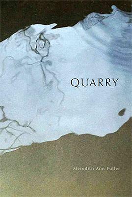 quarrycoverjpg.jpeg