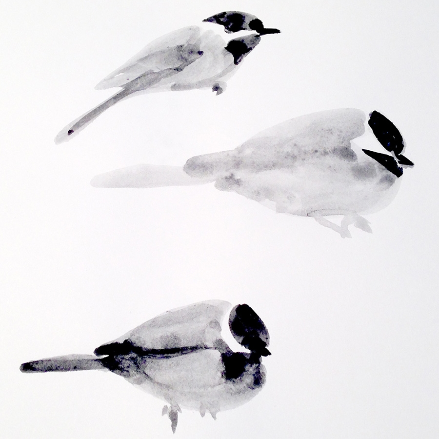 quarry-illustration-joan-anderson