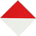 red-and-white-triangle.png