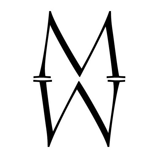 mountain-water-press-logo.jpg