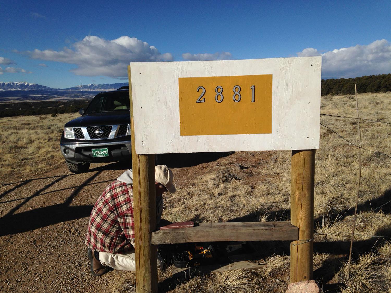 mountain-water-ranch-address.JPG