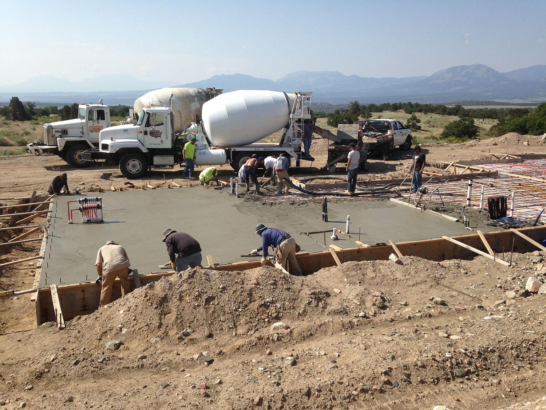 mountain-water-ranch-concretecrew.jpg