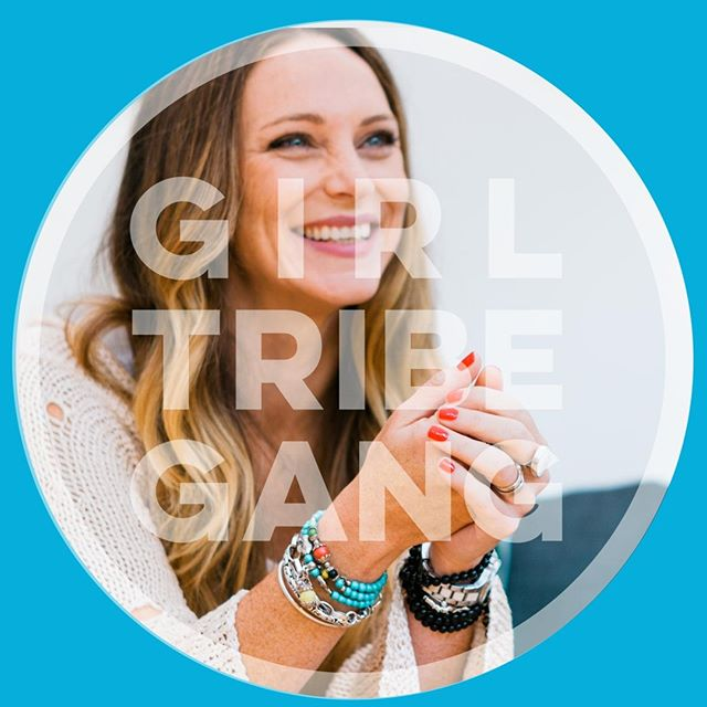 Delighted to be taking over as the Tribe boss for the Beaconsfield Girl Tribe Gang.  I first joined the GTG when I set up my business a couple of years ago and immediately felt at home.  It is incredible to be supported by other women with their own businesses, working their side hustle or hoping to leave their 9-5.  Join me for our next meetup at no.5 Beaconsfield at 7:30 on Tuesday 7th May.  I will be doing a power hour on how to understand and attract your dream clients. ⁣ ⁣ You can buy your tickets here:⁣ https://www.eventbrite.co.uk/e/girl-tribe-gang-beaconsfield-may-meetup-tickets-60114823054⁣ ⁣ #entrepreneur #girltribegang #fempreneur #girlboss #womeninbiz #solopreneur #freelancer #selfemployed #beaconsfield #femaleentrepreneur #wework #coworking #womenwhoinspire #communityovercompetition #sidehustle #sisterhood #femaleempowerment #collaboration #homeoffice #creativepreneur #no5beaconsfield #tribeboss⁣
